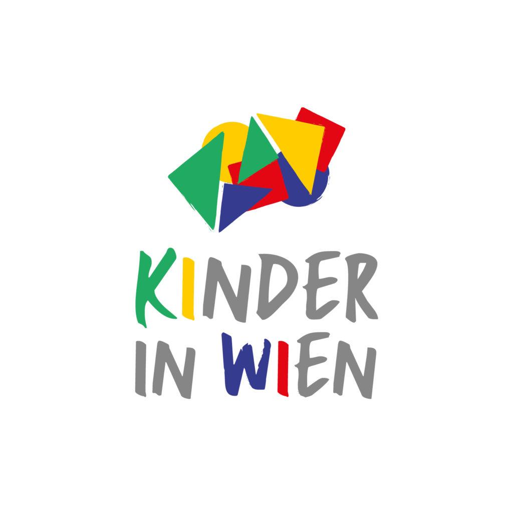 headline_Projekte_KIWI_1