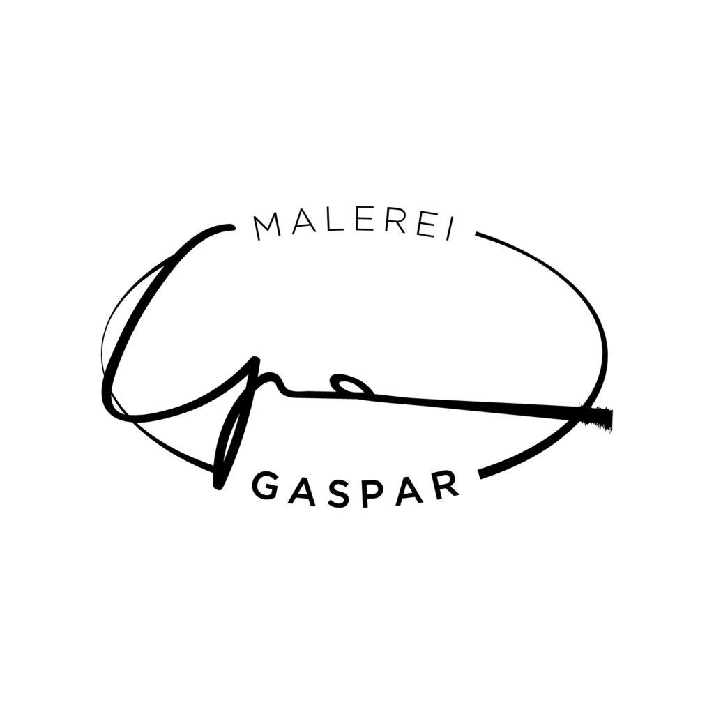 headline_Projekte_MalGaspar_1