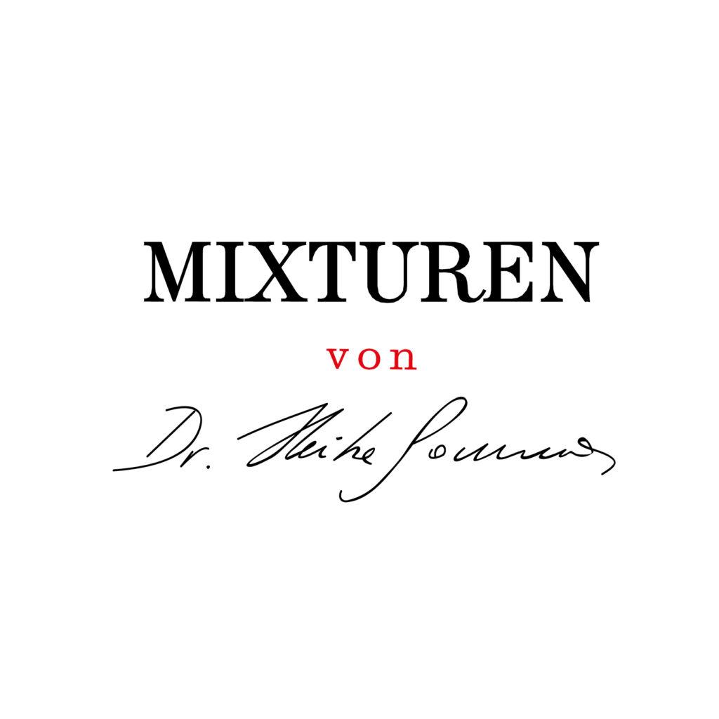 headline_Projekte_Mixturen_1