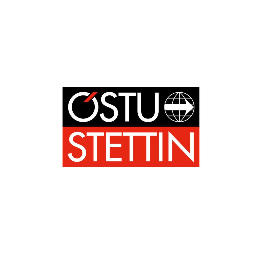 headline_Projekte_Oestu_1