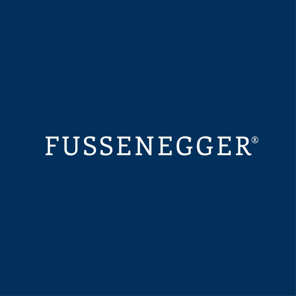 headline_Projekte_800x800_Fussenegger_1