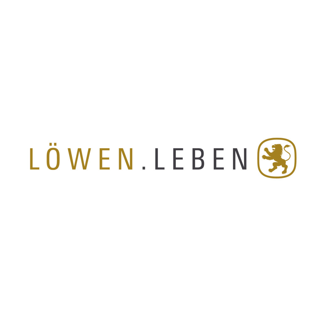 headline_Projekte_800x800_LoewenLeben_1
