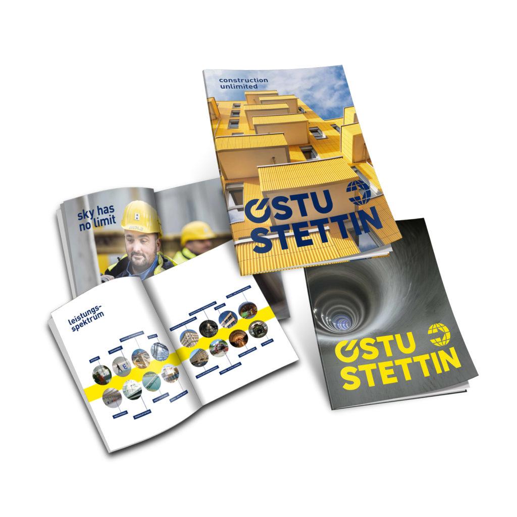 headline_Projekte_800x800_Oestu_neu_1